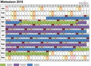 kalender-2018-Mietpreise