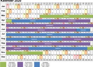 kalender-2020