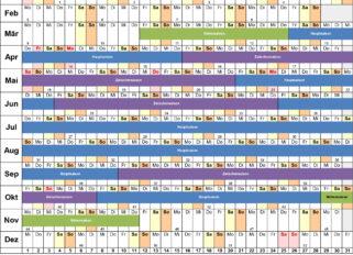 Kalender_2021_Mietzeitraum_OhneT699